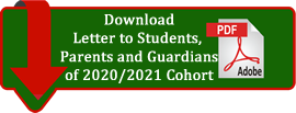 letter-to-students-parents-and-guardians-2020-2021