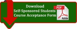 self-sponsored-students-course-acceptance-form