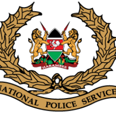 national-police.png