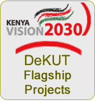 vision 2030 flagship projects