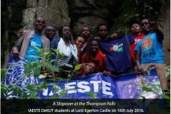 IAESTE_1