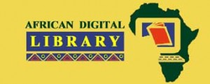 African Digital Library