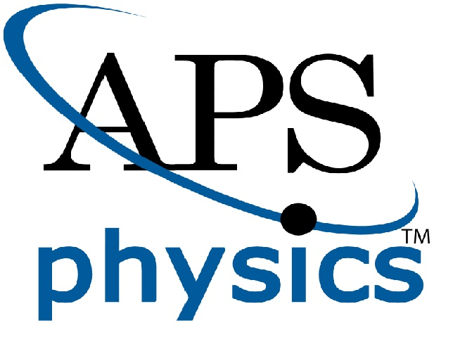 aps physics