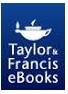 taylor francis ebooks