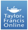taylor francis online