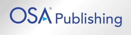 osa publishing