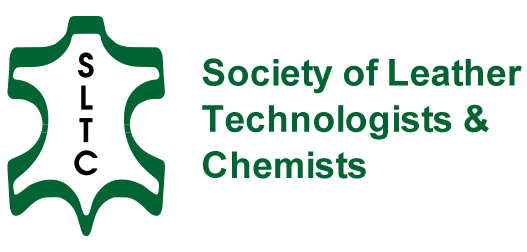 The Society of Leather Technologists and Chemists